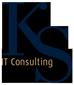 KIMSAY – Conseil en stratégie des systèmes d'information Logo